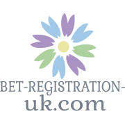 https://bet-registration-uk.com/